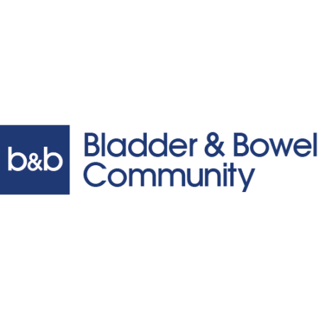 Bladder & Bowl Community