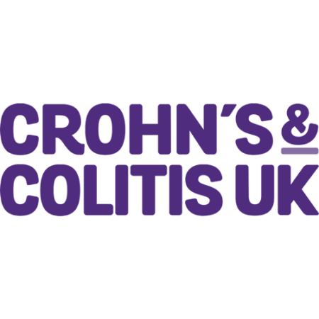 Chrohn's & Colitis UK