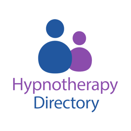 Hypnotheraphy Directory