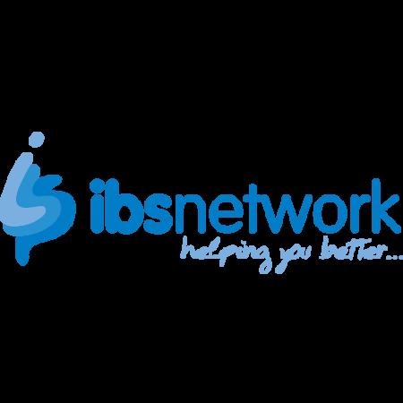 IBS Network