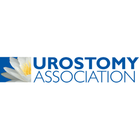 Urostomy Association